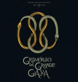 Grimorio-da-Grande-Gaya-2