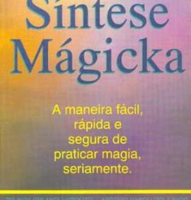 sintese_magicka
