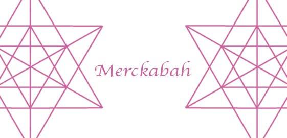 merckabah