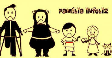 FAMINF