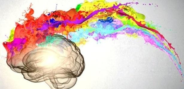 cerebro-saude-cerebro-jovem-criatividade---para-bbc-1462710161049_615x300