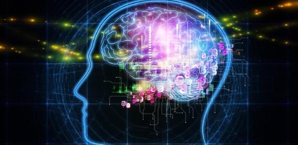 cientistas-hackeam-sistemas-nervosos-para-combater-doencas-cronicas-1433703956571_615x300