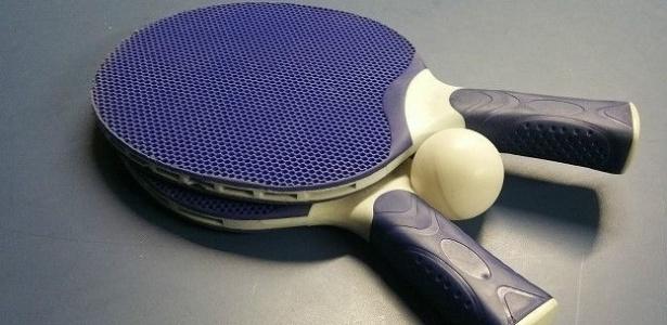 grupo-que-aprendeu-a-jogar-tenis-de-mesa-conseguiu-estimular-o-cerebro-para-criar-novas-conexoes-entre-os-neuronios---para-bbc-1462710159608_615x300