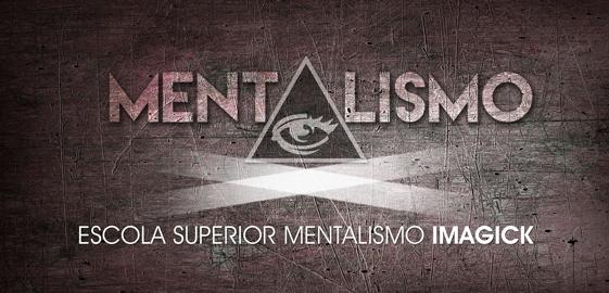 mentalismo2