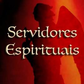 servidores-espirituais