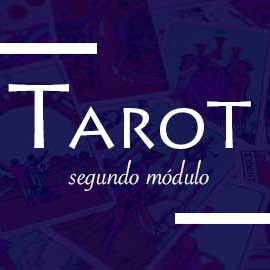 taro2