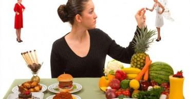 7-Dangerous-Weight-Loss-Myths