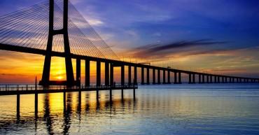 Ponte-Vasco-da-Gama-Lisboa