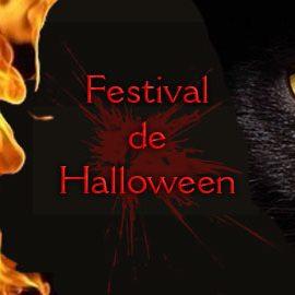 halloween-site-esmi