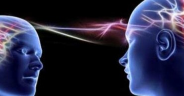telepathy-920x340-920x340